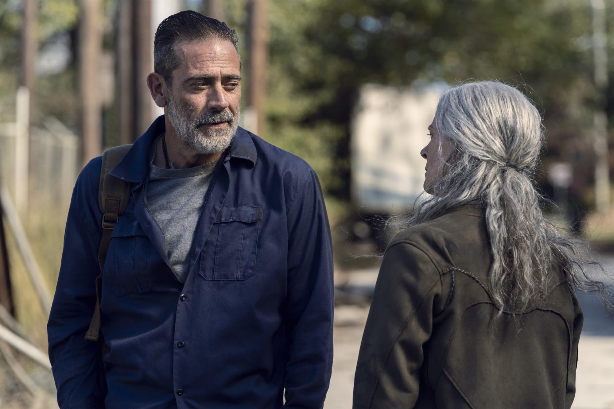 Serienstream Fear The Walking Dead