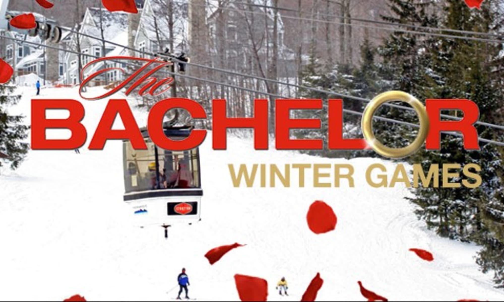 bachelor winter games watch online free