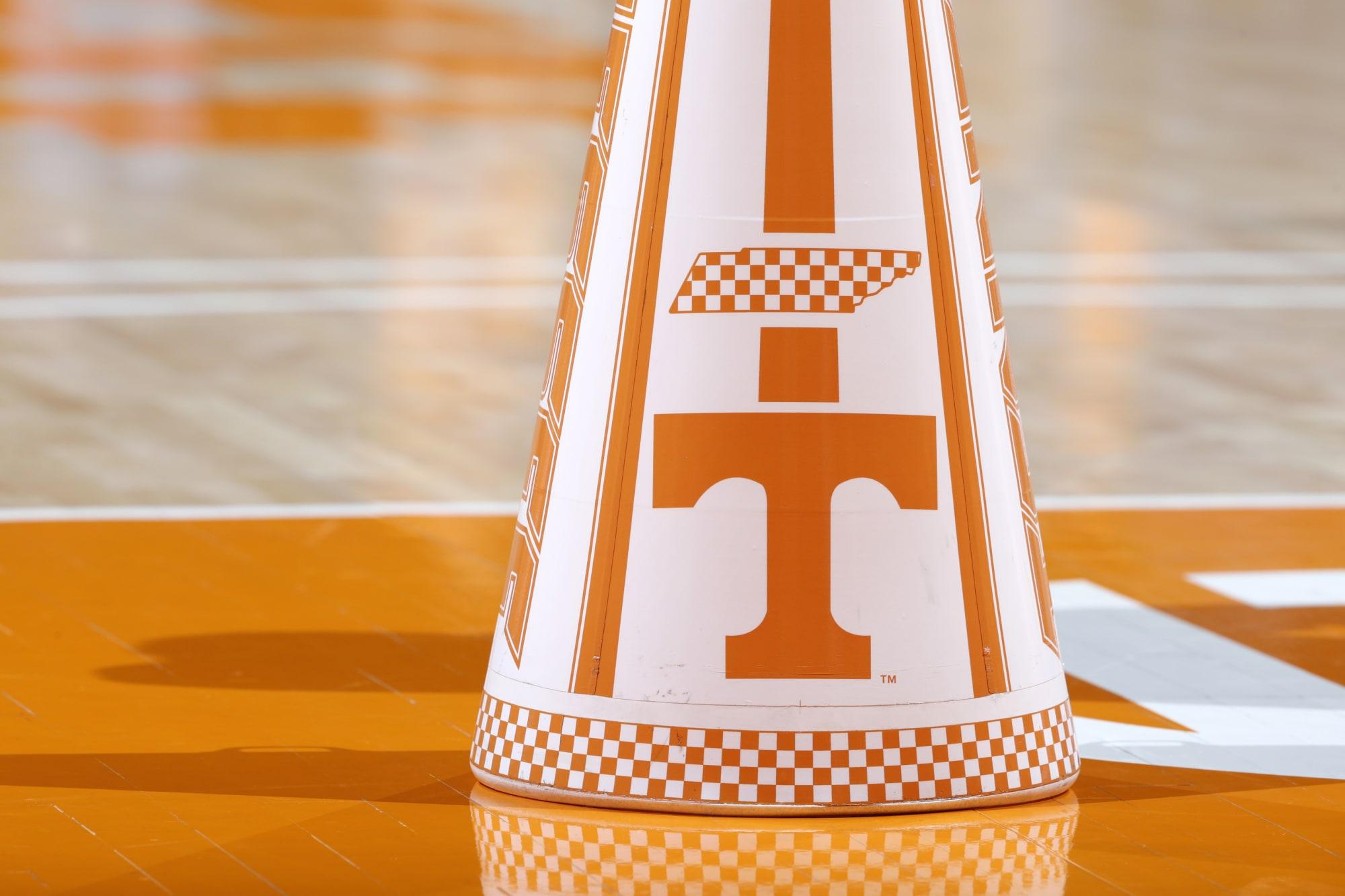 Tennessee basketball vs. No. 19 Missouri: Live stream, game time, TV, radio
