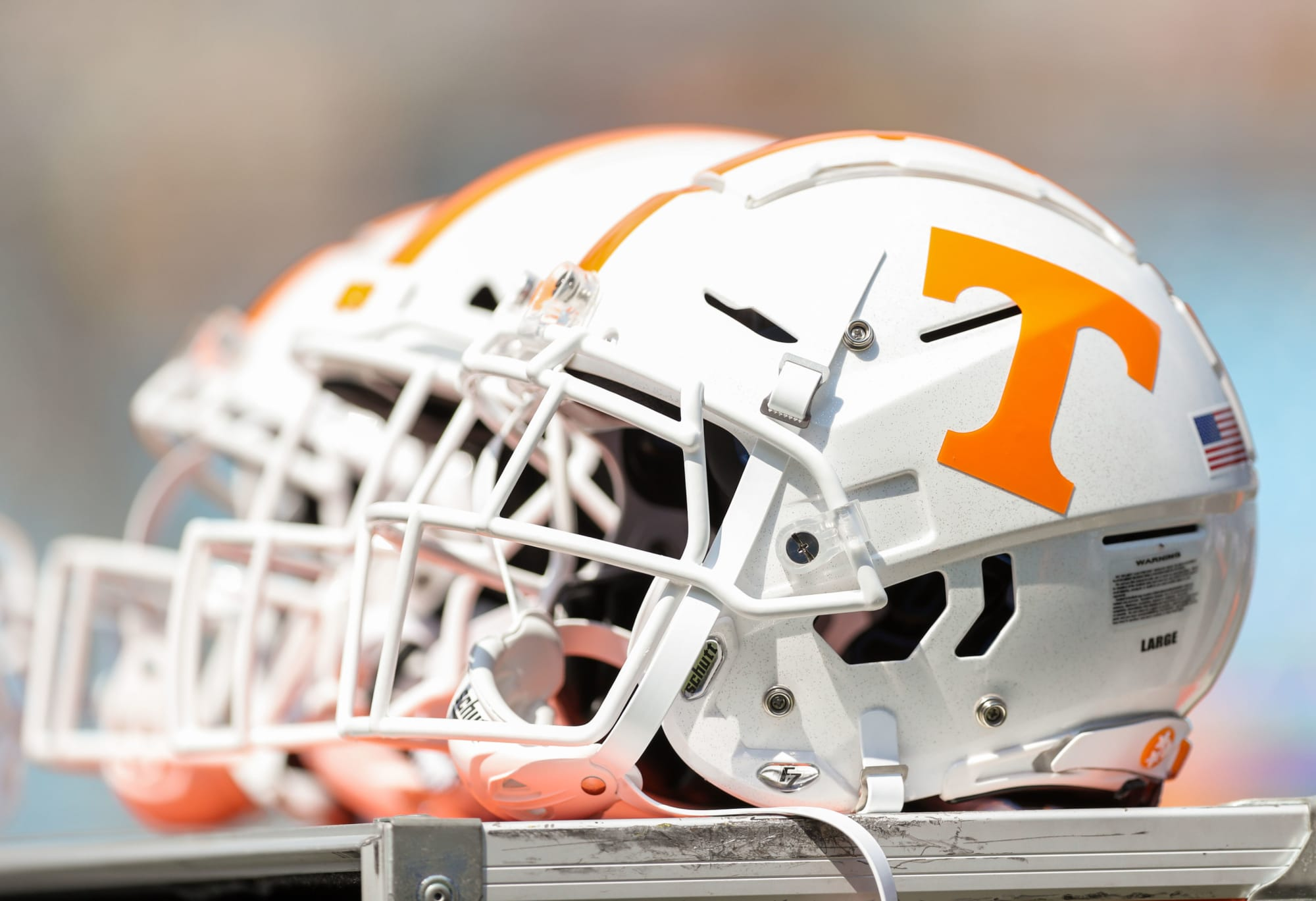 Tennessee football: New off-field coach Jacob Bronowski checks key boxes