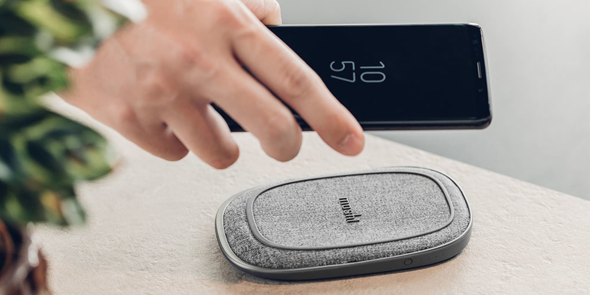 10 Wireless Chargers That Will Change Your Life