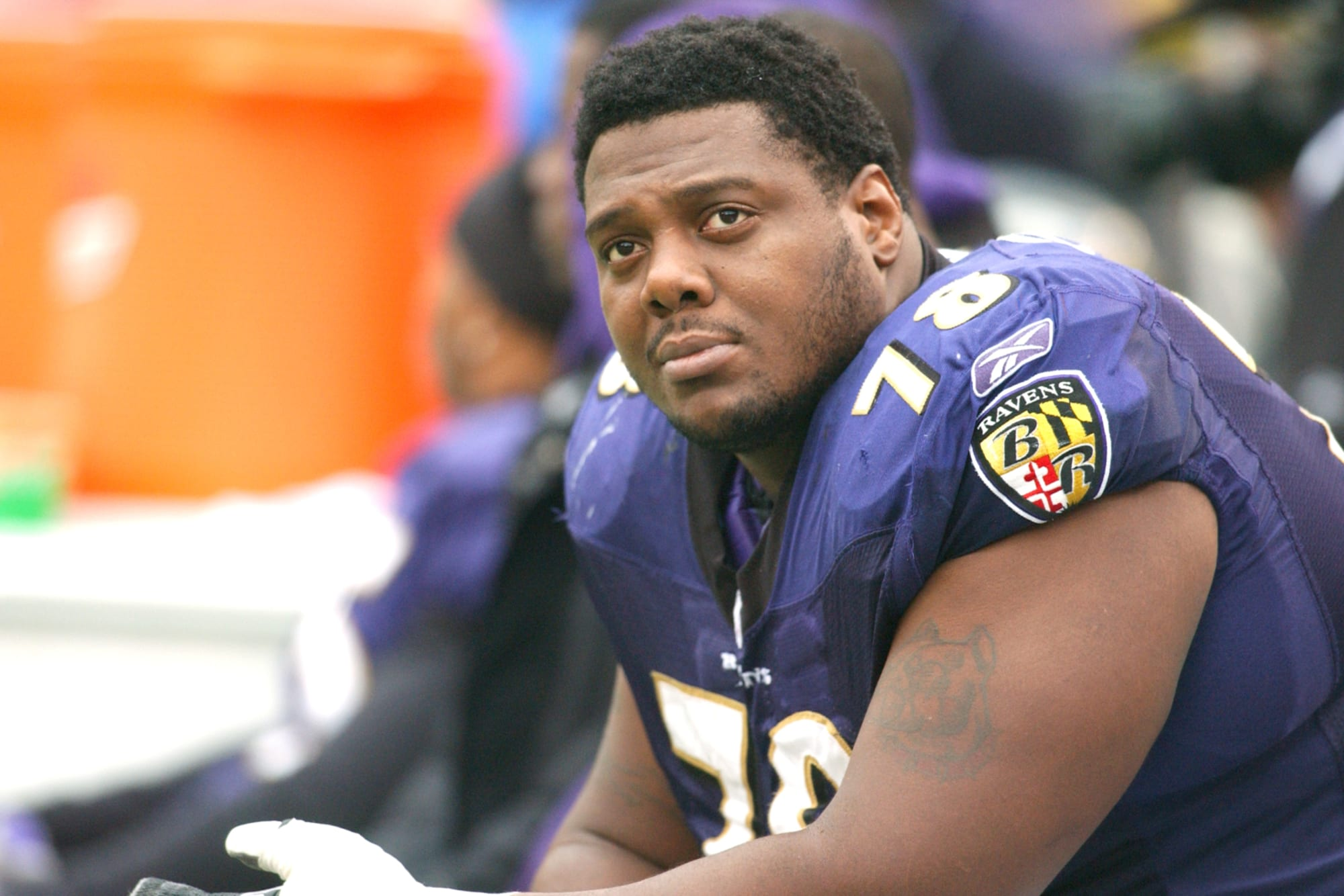 2021 NFL Draft: KC Chiefs have six picks after Orlando Brown trade
