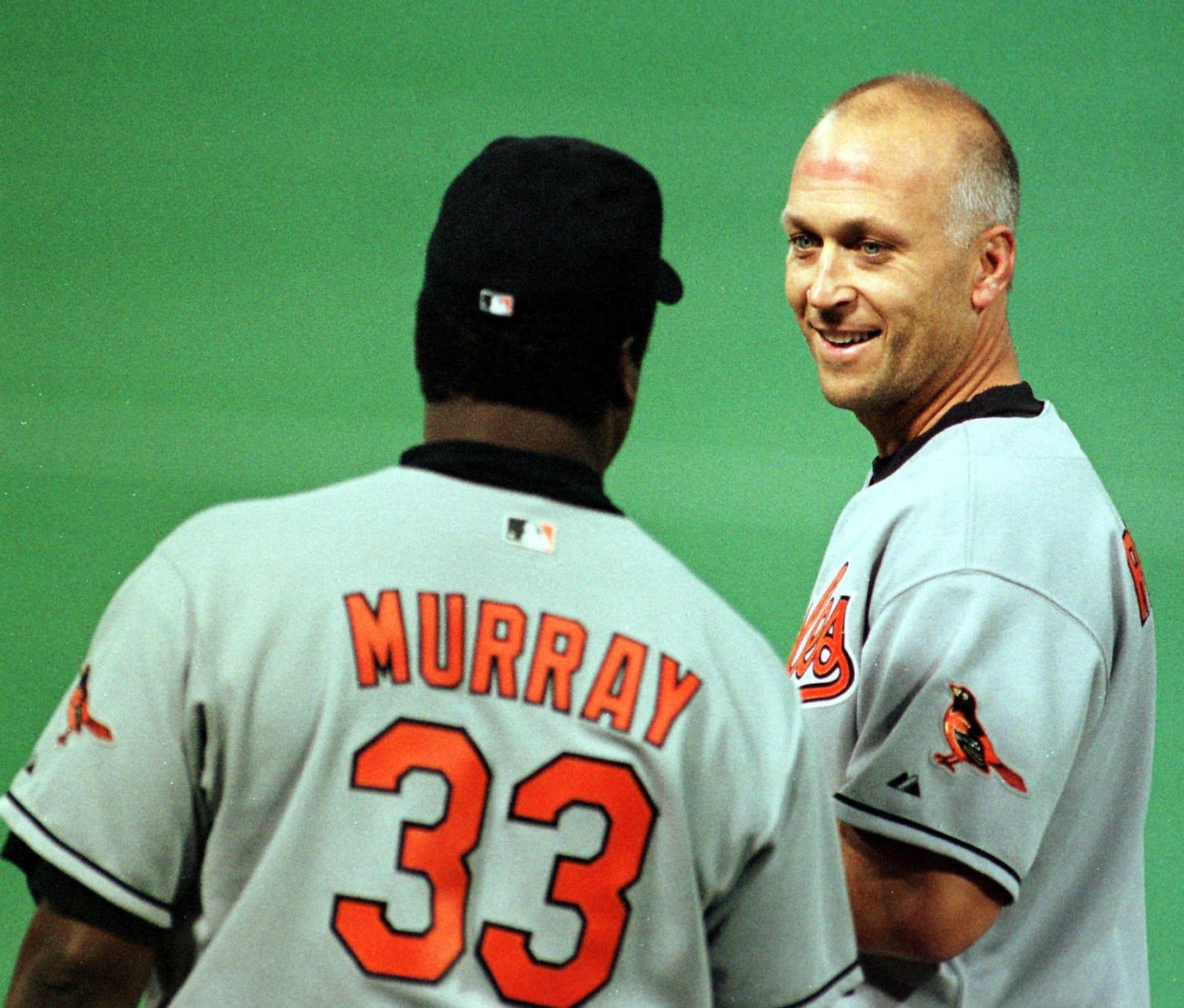 Baltimore Orioles: 20 years ago, Cal Ripken Jr. joined the 3000 ...