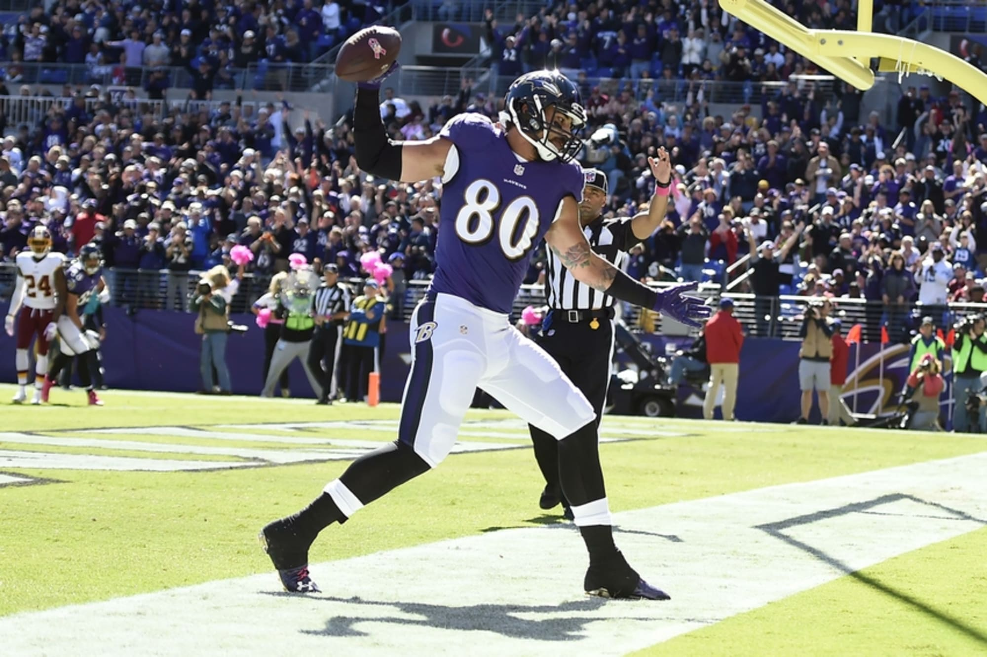 Exclusive Interview: Get To Know Crockett Gillmore