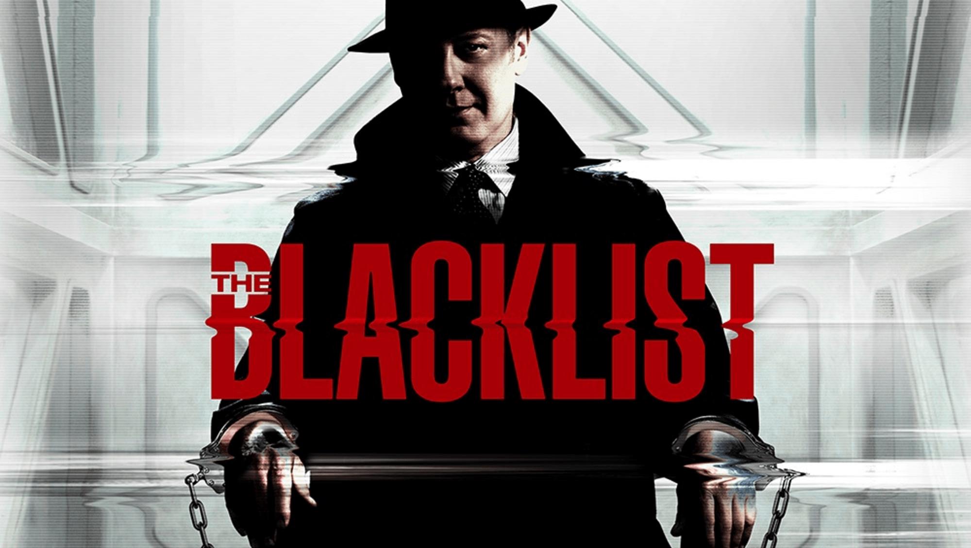 blacklist season 4 episode 9 watch online free