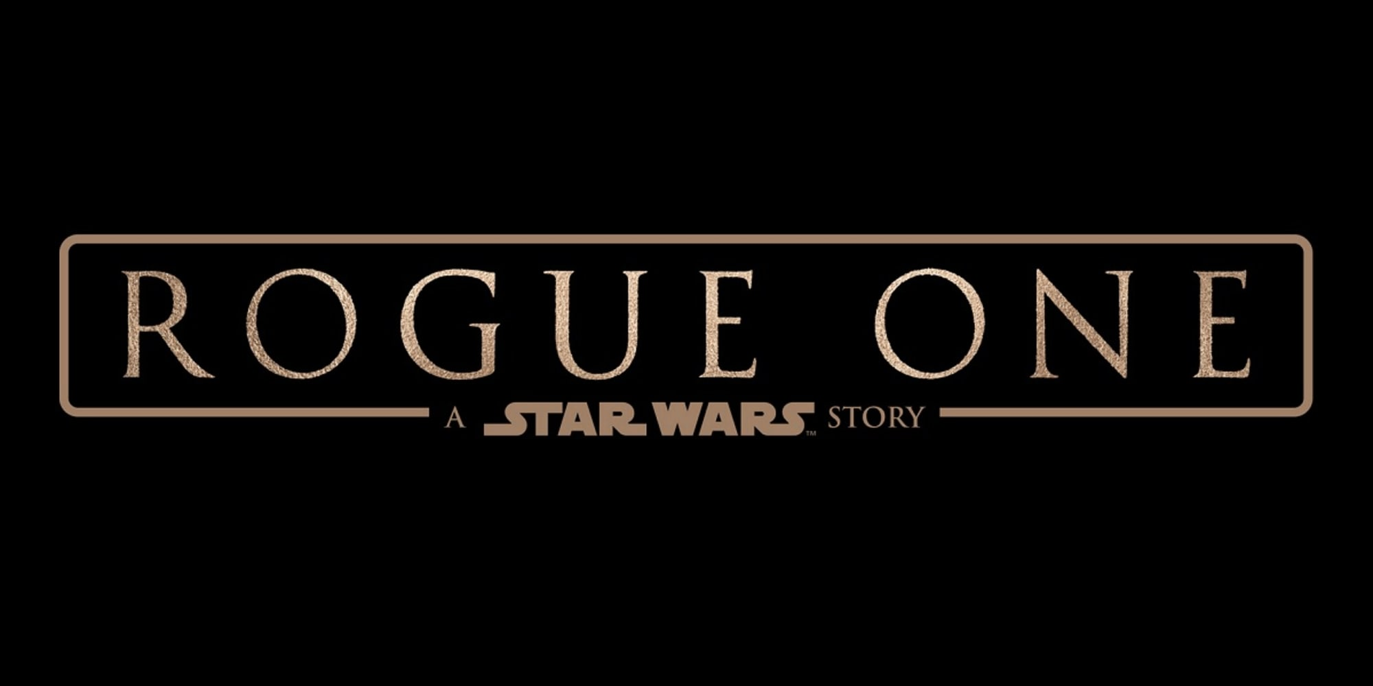 star wars rogue one stream online free
