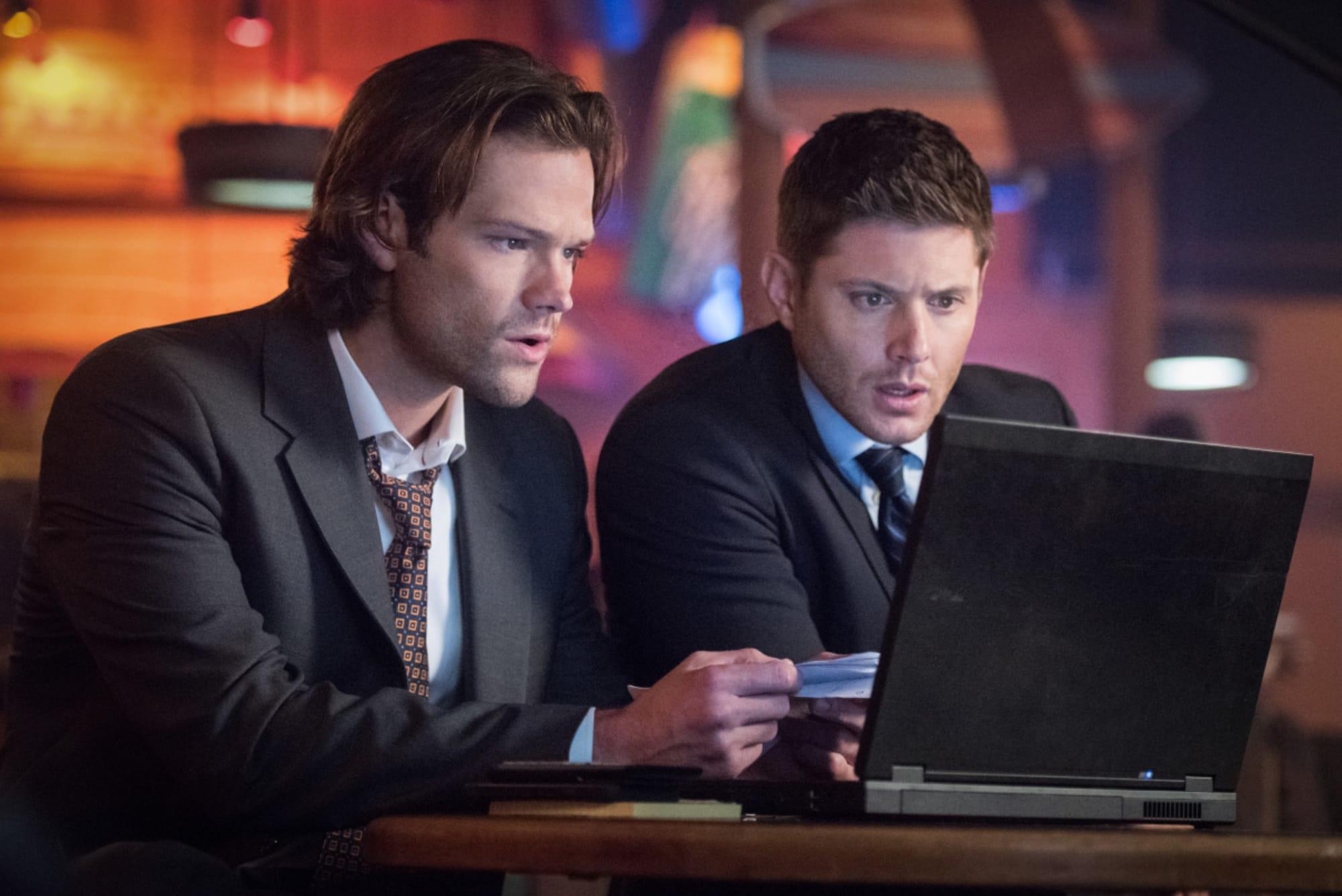 supernatural season 12 episode 20 free download