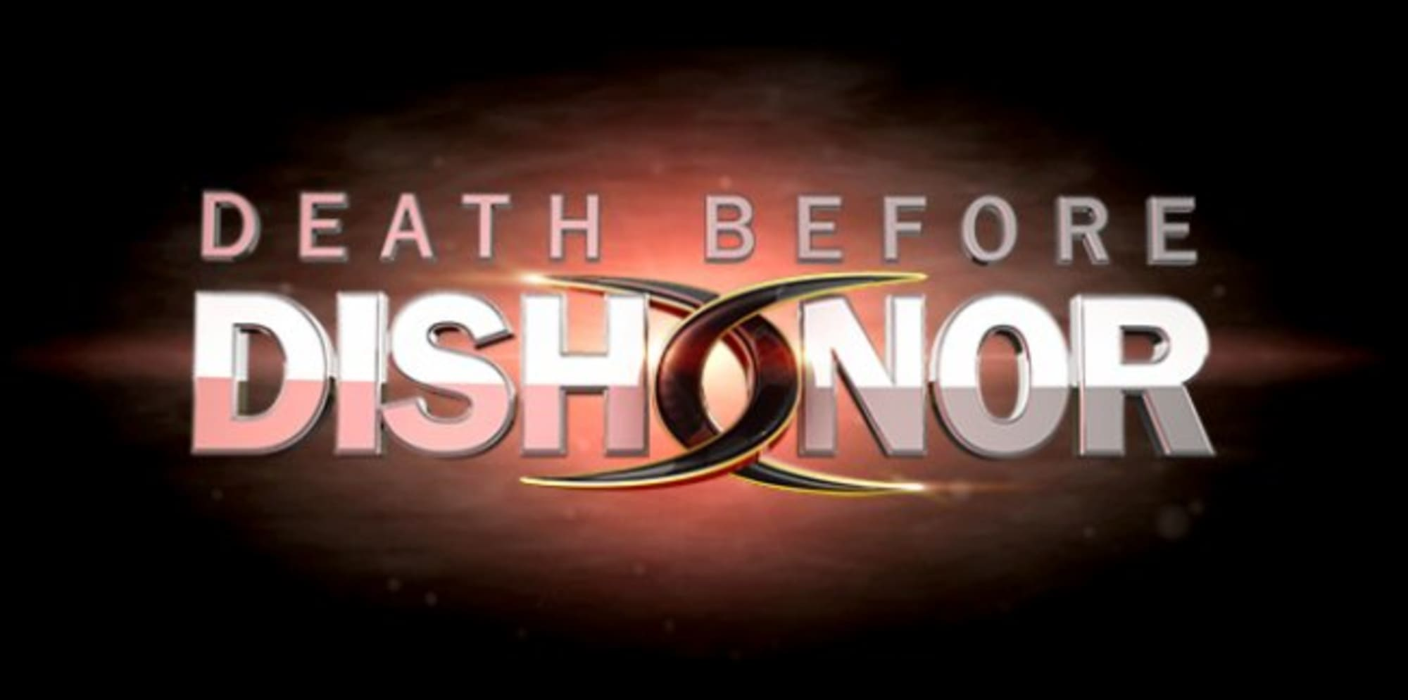 watch roh death before dishonor online free