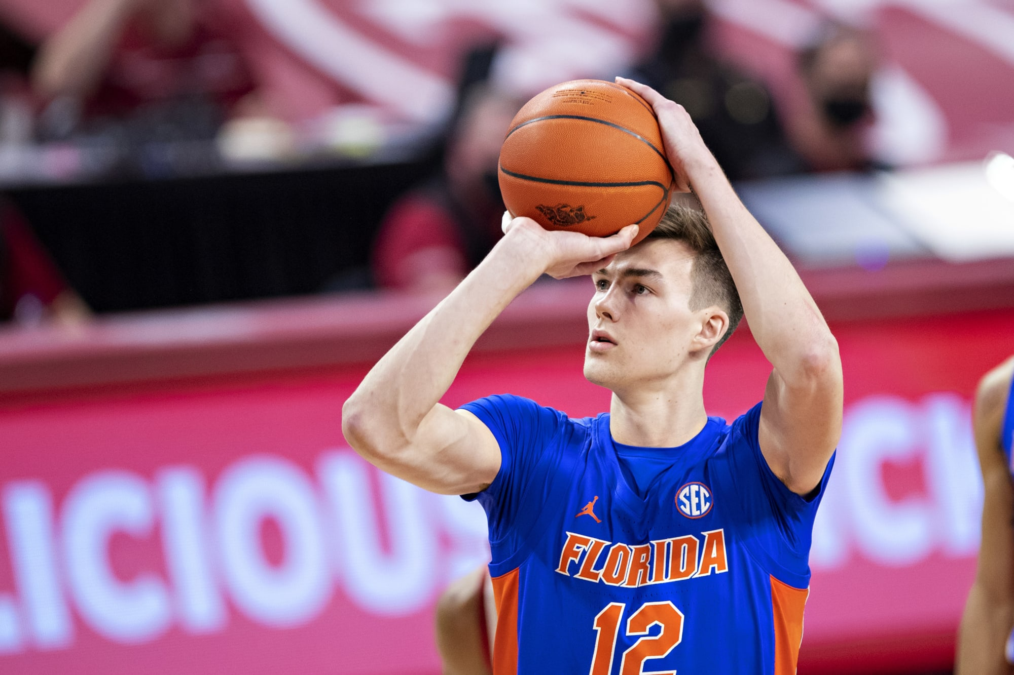 Kentucky basketball vs. Florida live stream: Betting odds, TV channel, prediction