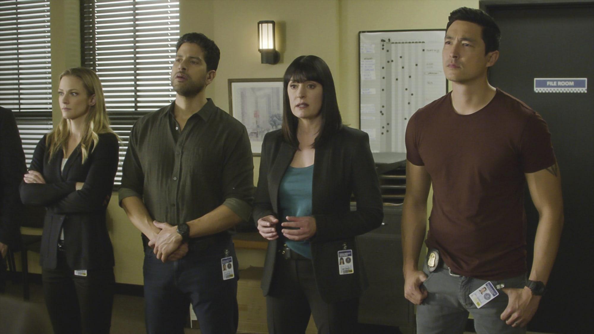 watch criminal minds season 13 episode 18 online free
