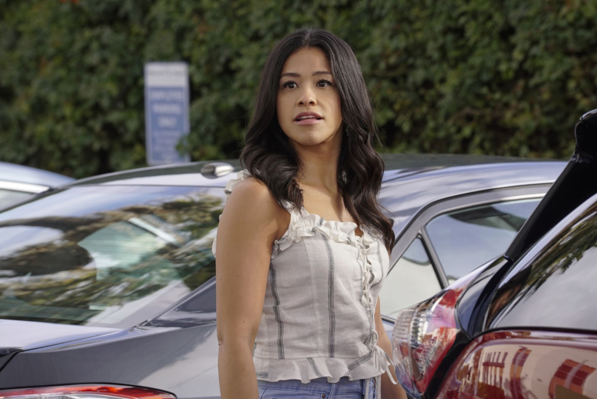 watch jane the virgin season 5 episode 8 online free