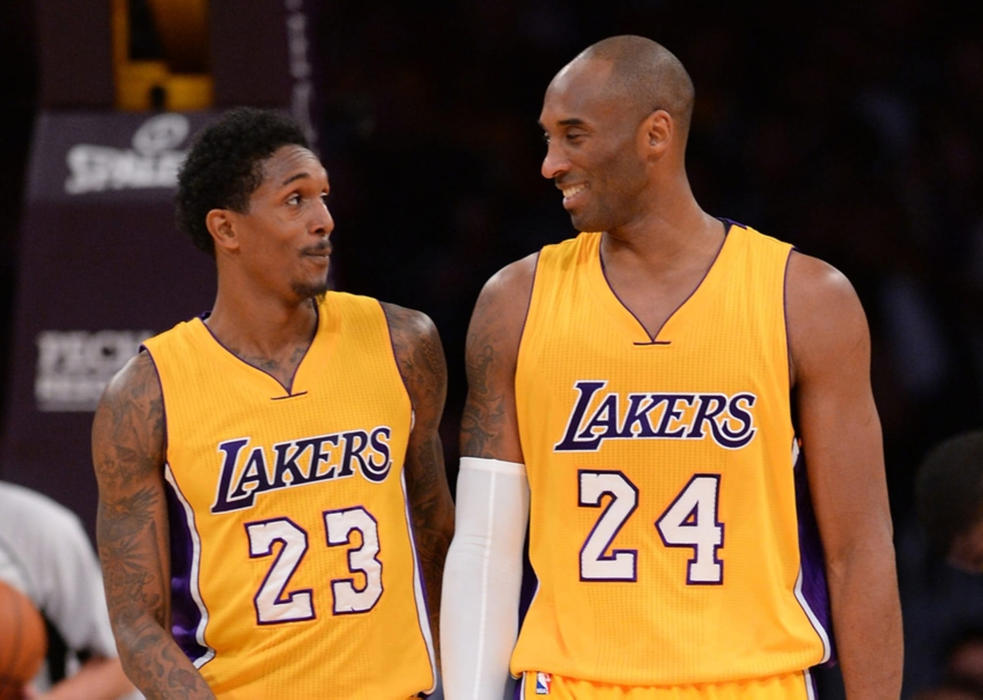 lou williams lakers jersey Online Shopping -