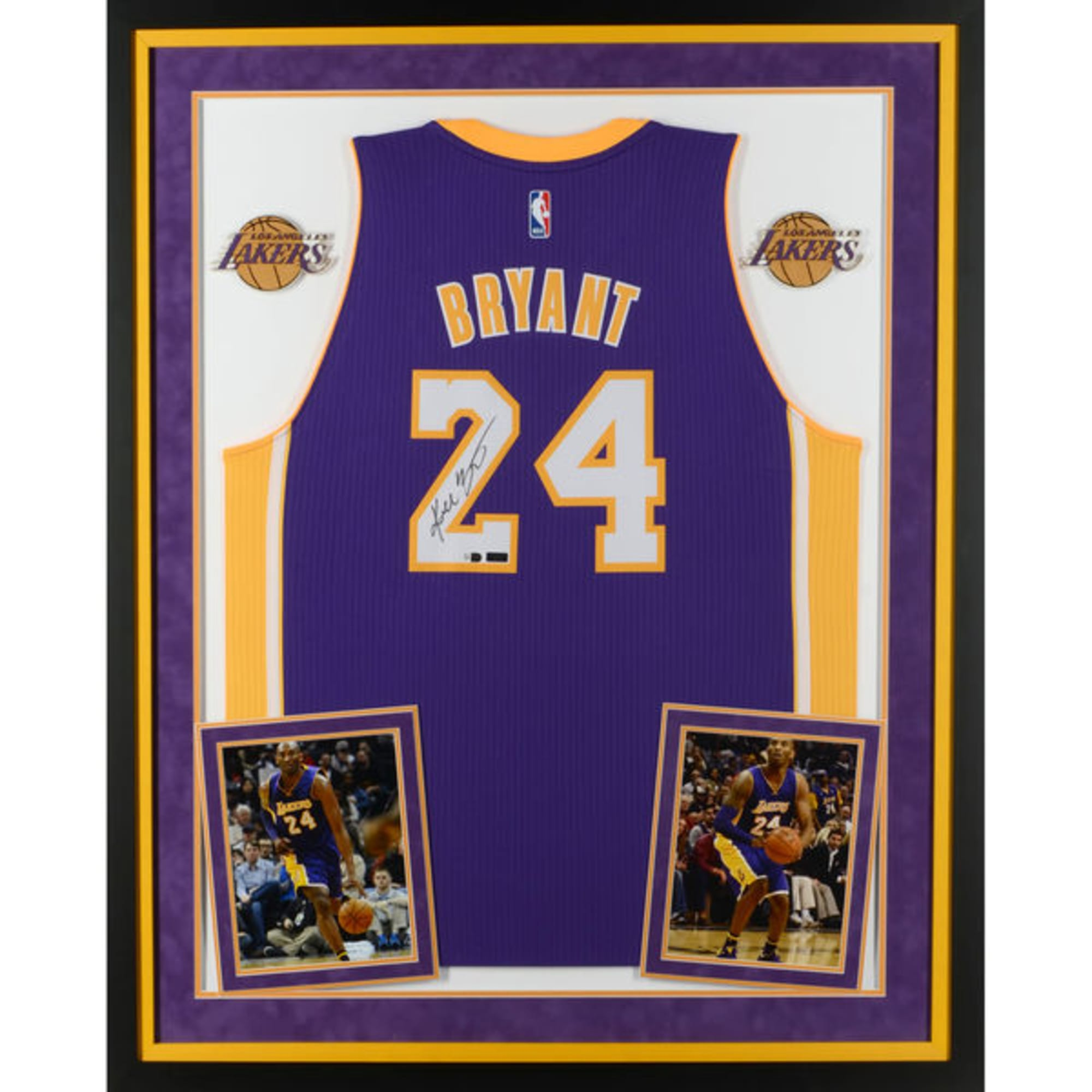 Los Angeles Lakers Gift Guide: 10 must-have gifts for the Man Cave