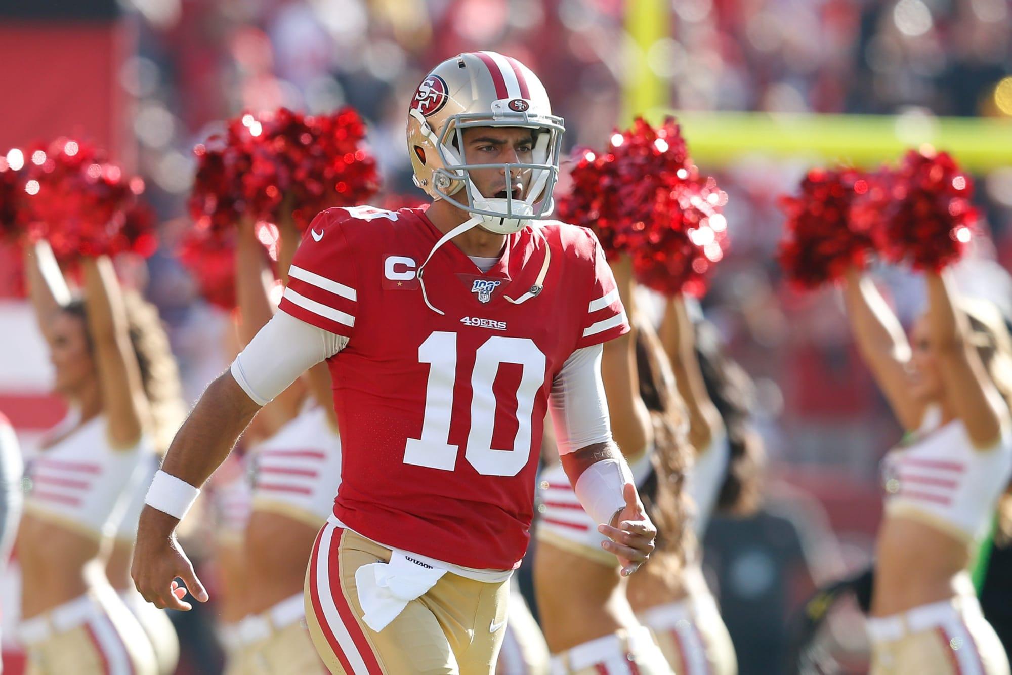 tom brady 49ers jersey