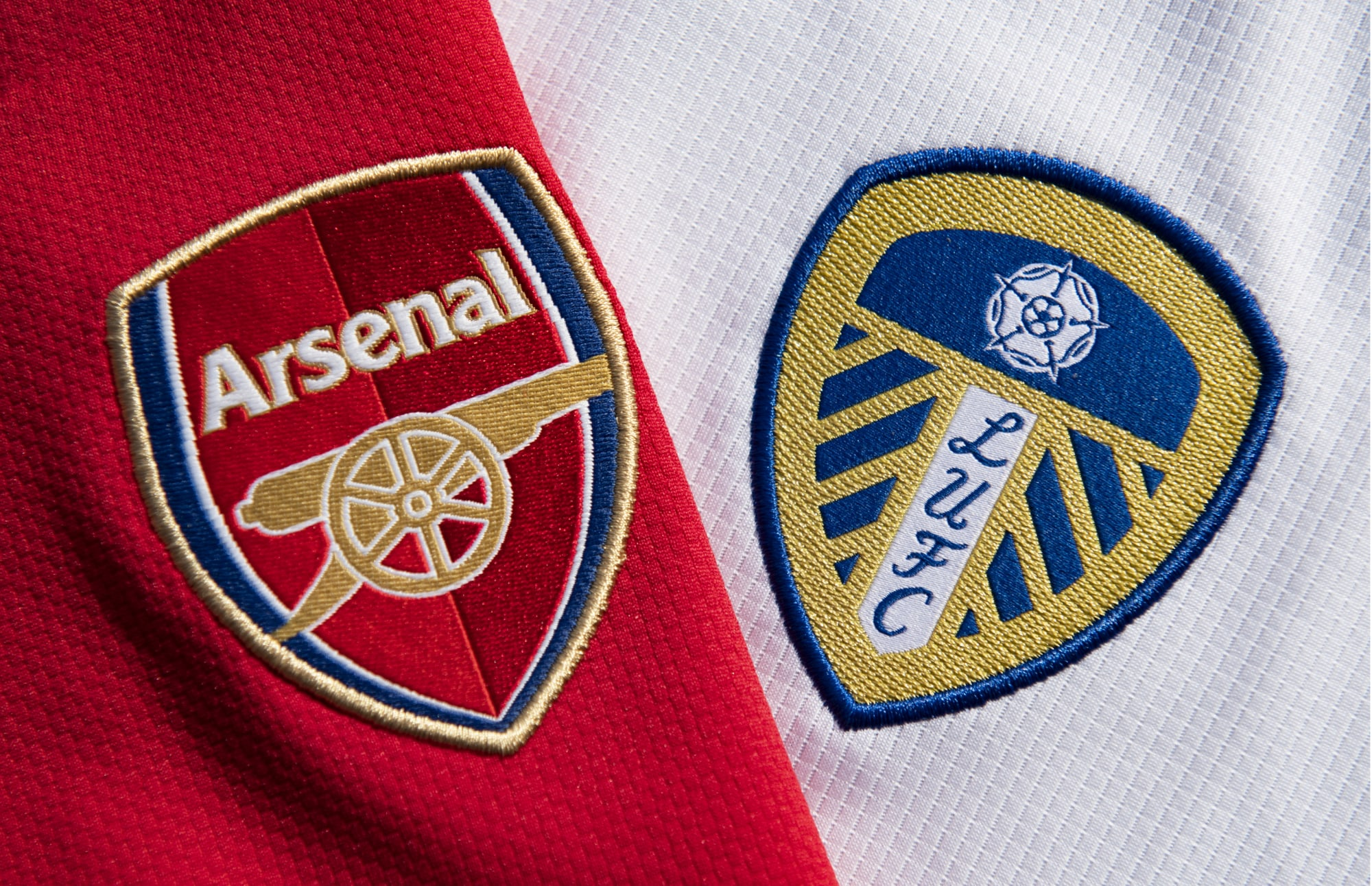 Arsenal vs Leeds EFL Cup preview: How to watch, lineups, team news & prediction