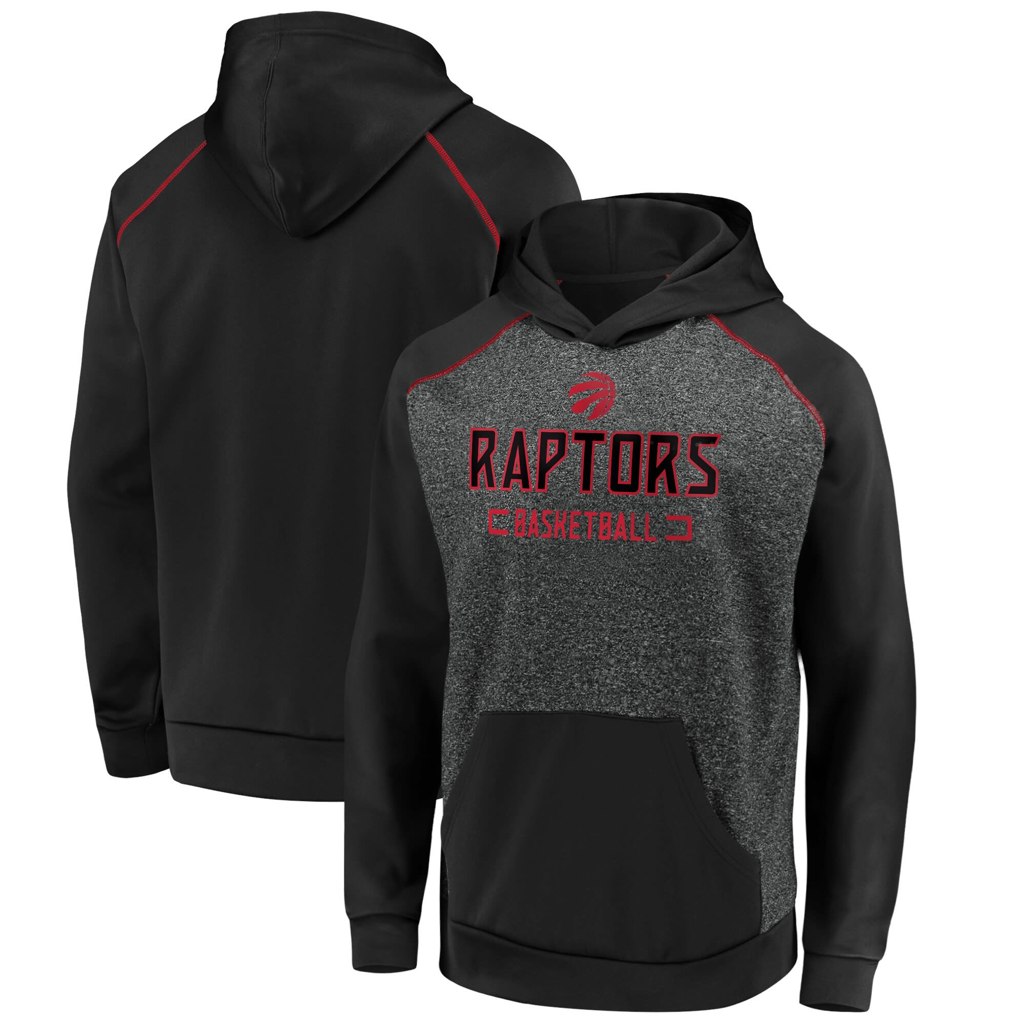 Toronto Raptors 2020 Holiday Gift Guide