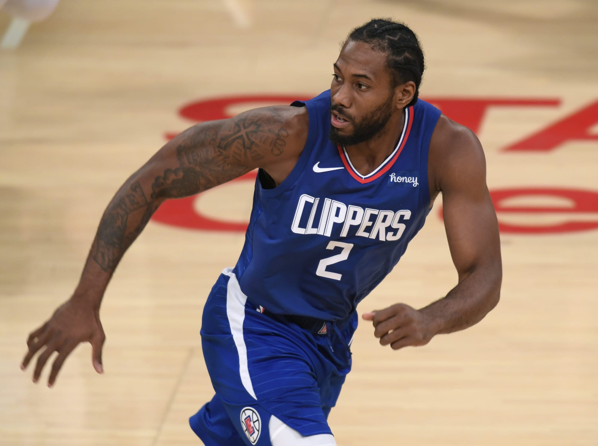 Top 10 Free Agents the Toronto Raptors Should Chase in 2021