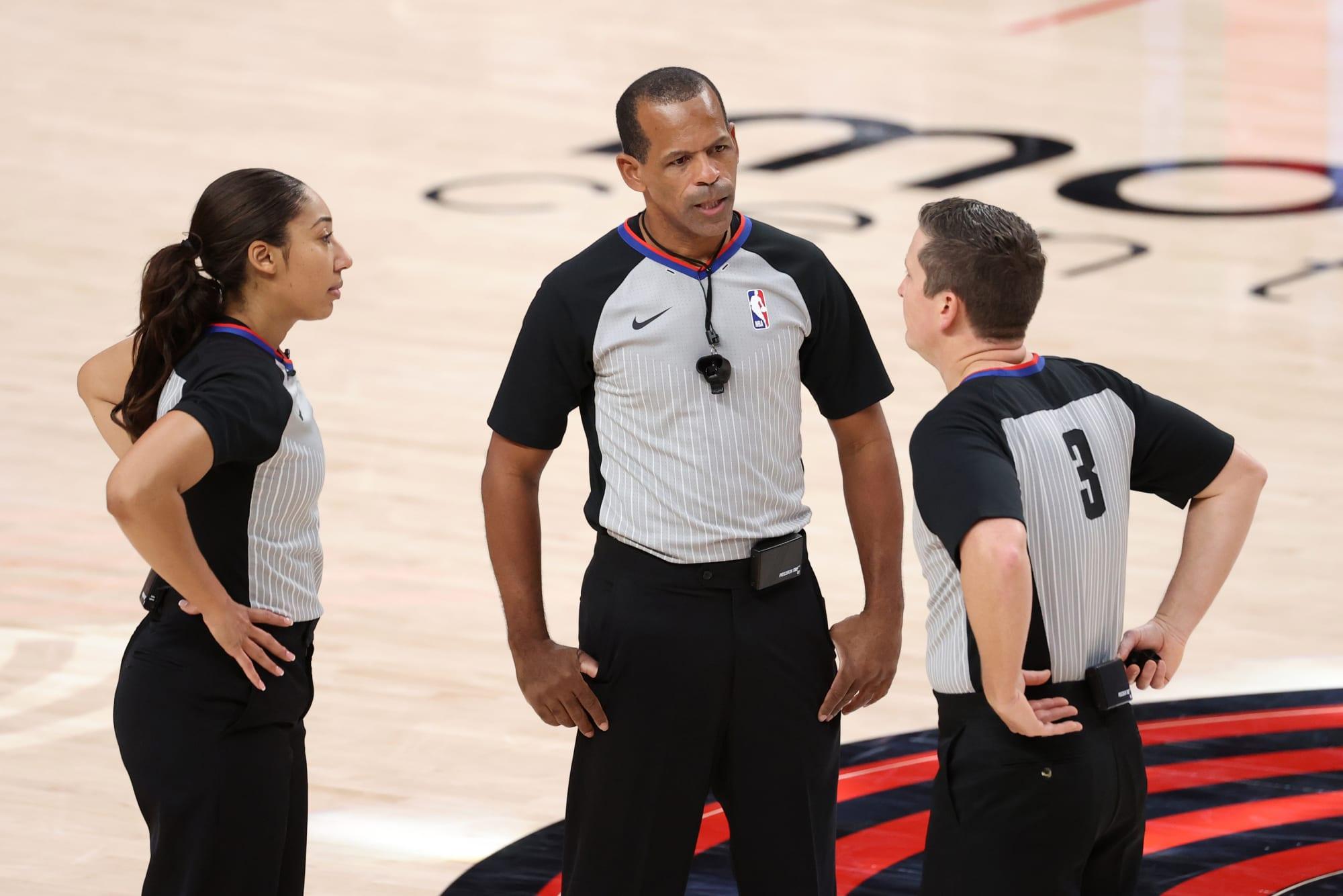5 NBA rule changes the Toronto Raptors need to see next season