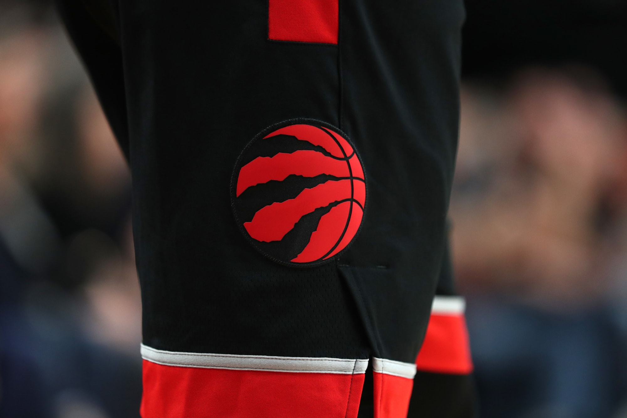 Raptors: Will Teresa Resch become the first female GM in NBA history?