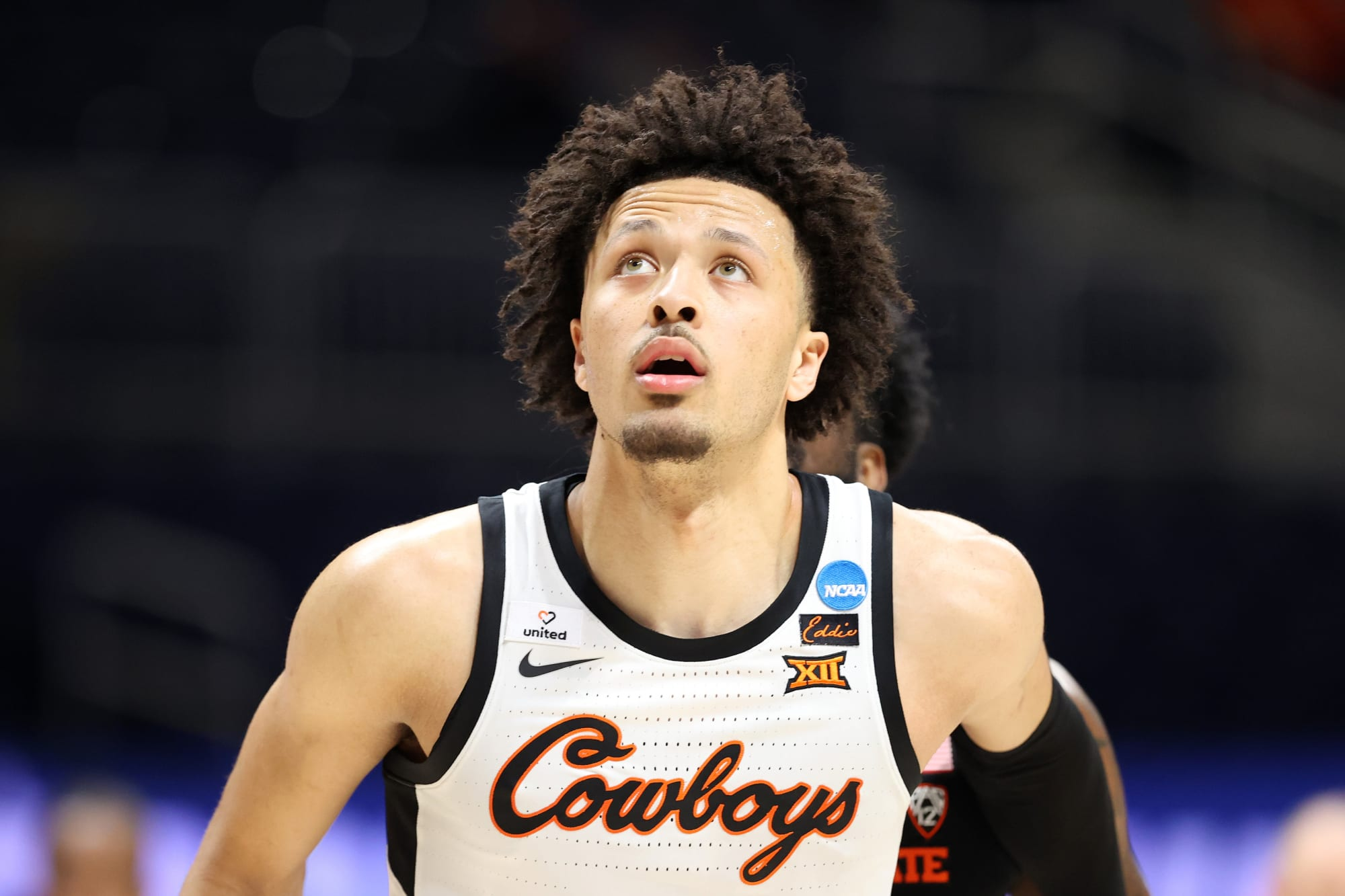 Where do the Toronto Raptors stand in their quest to tank for Cade Cunningham?
