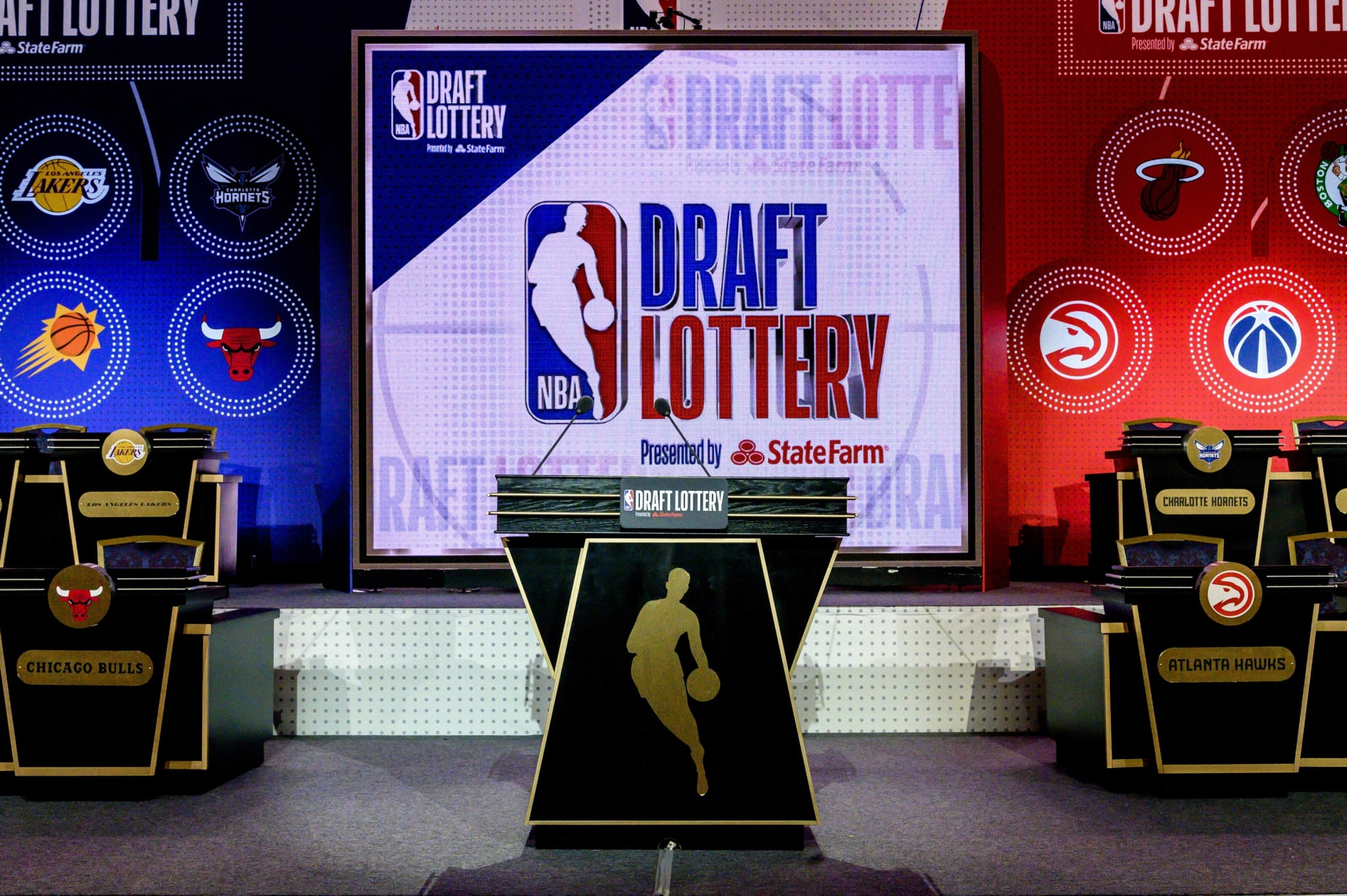 Toronto Raptors: Pros and Cons of moving the first round pick