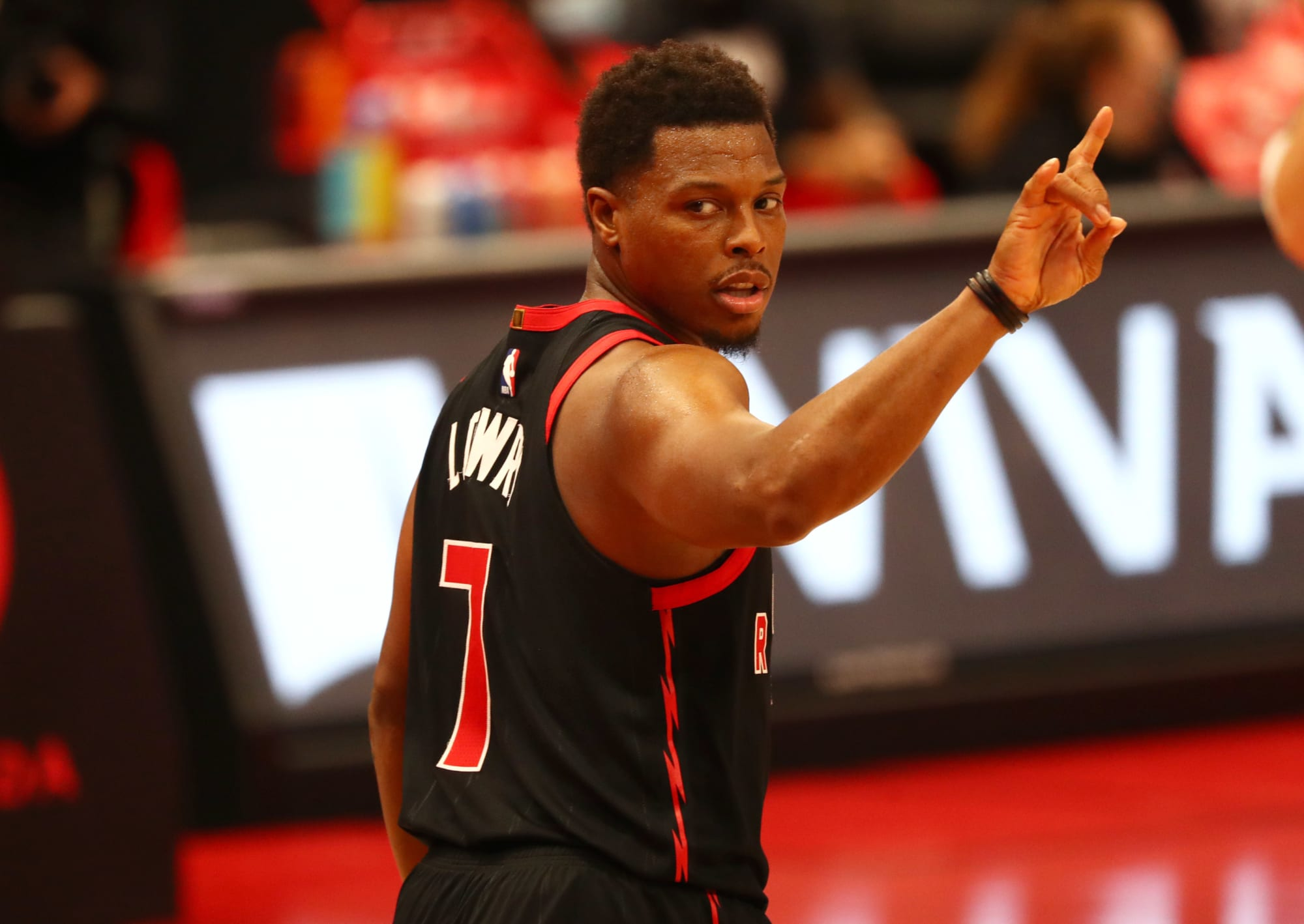 Raptors: Top 5 point guards in franchise history