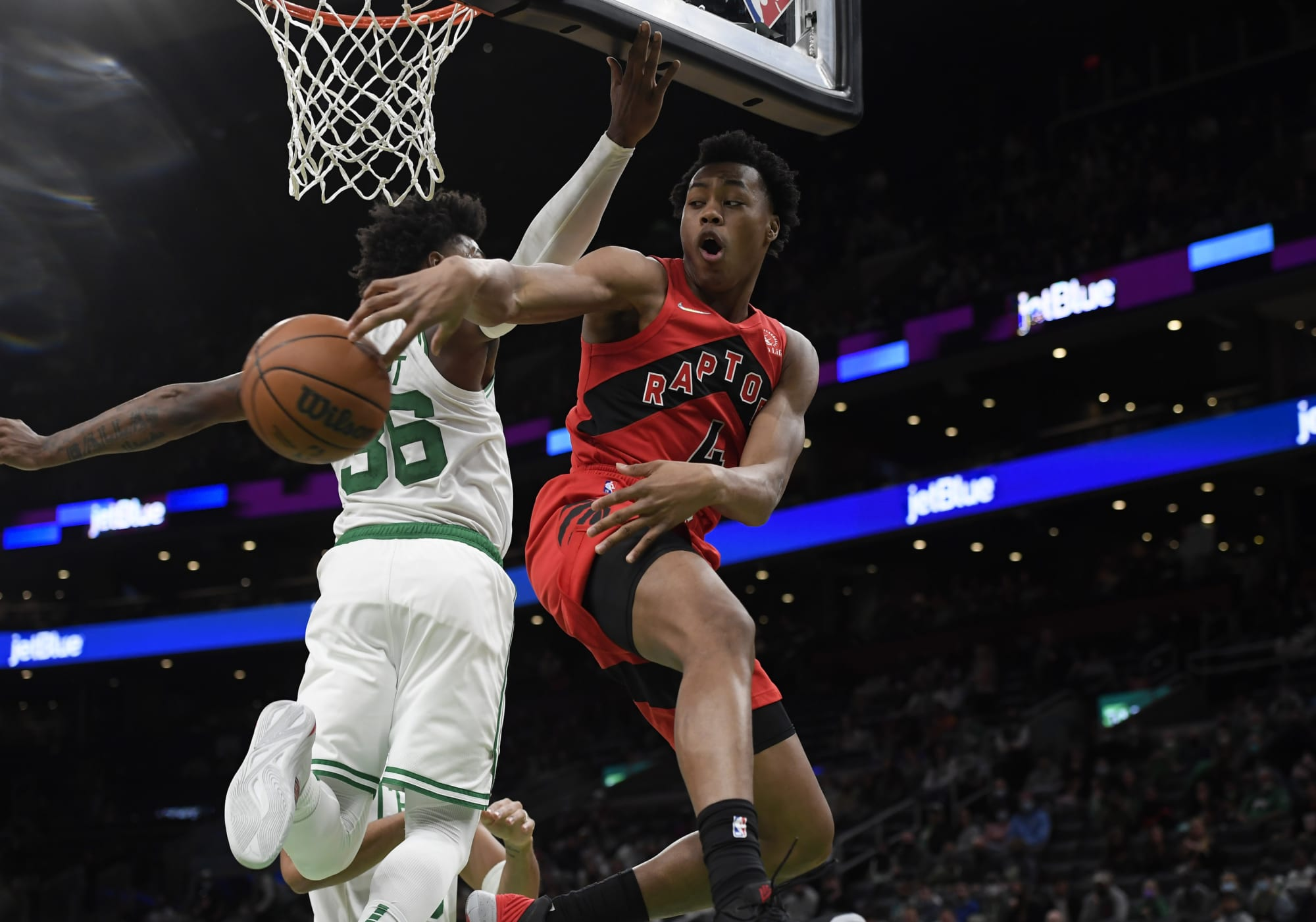 Raptors Game Today: Rockets vs Raptors Odds, Prediction, Pick, TV for Oct. 11