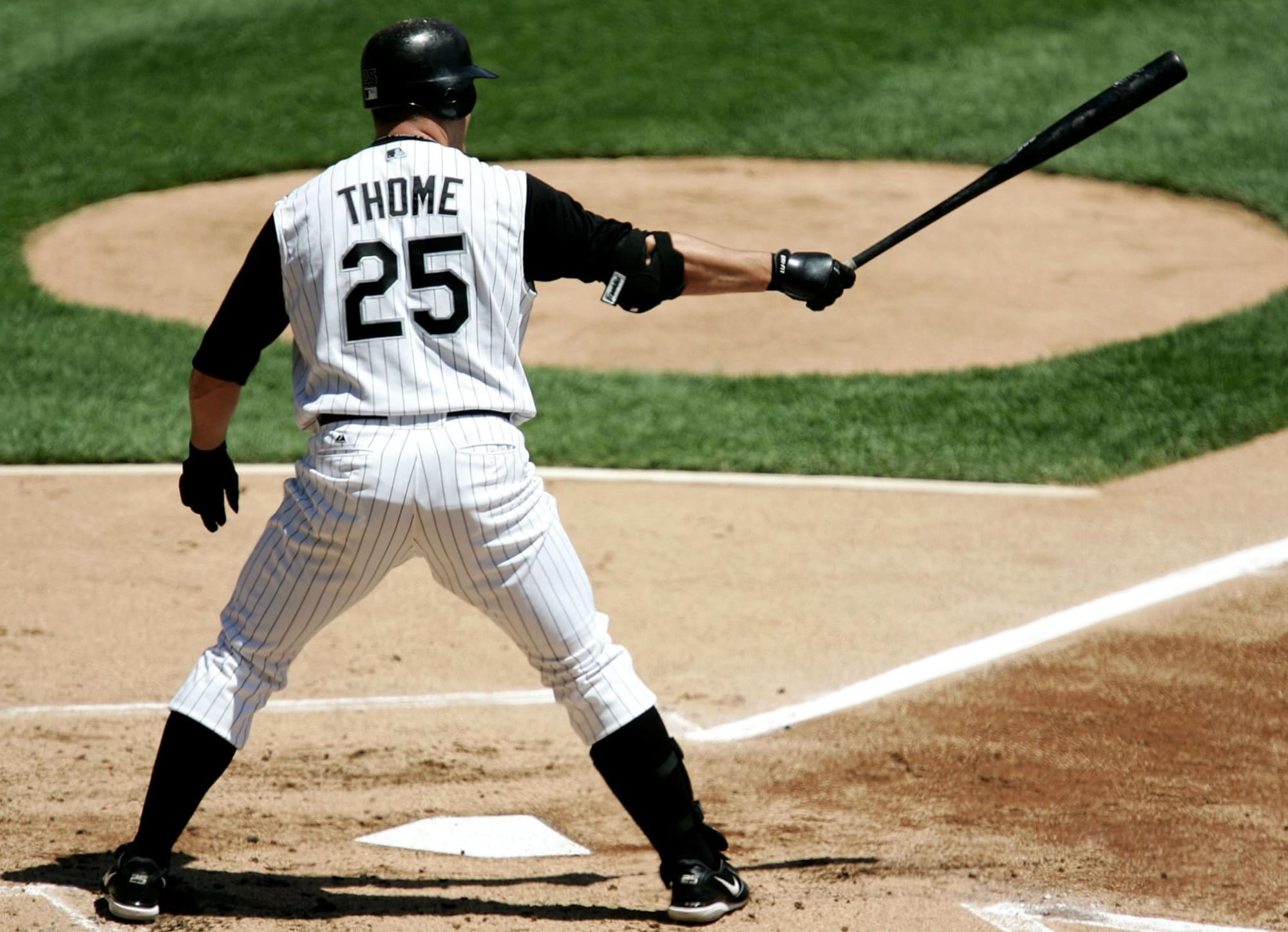 Chicago White Sox: Illinois baseball is on the map in a big way