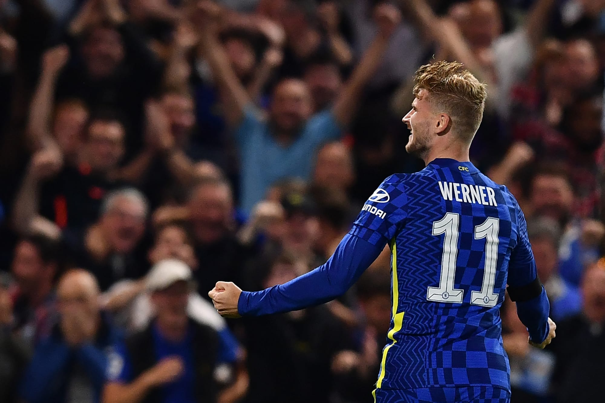 Chelsea vs Malmo predicted XI: First 3-4-1-2 of many?