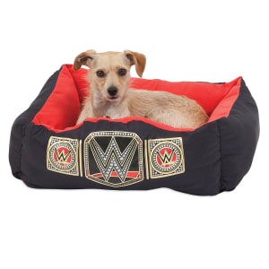 WWE Pet Loungers