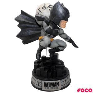 Batman The Dark Knight Returns FOCO Bobblehead