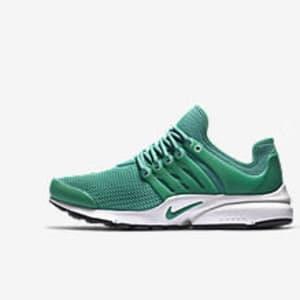 Nike Women's Air Presto