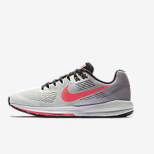Nike Women's Air Zoon Structure 21