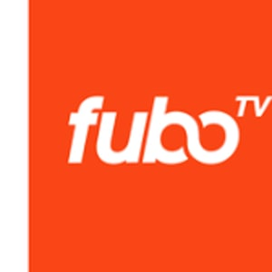 Fubo TV MLB 7-Day Free Trial