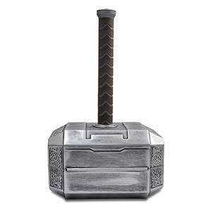 Marvel's Thor Hammer Tool Set