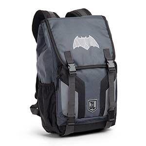 Batman Tactical Issue Backpack
