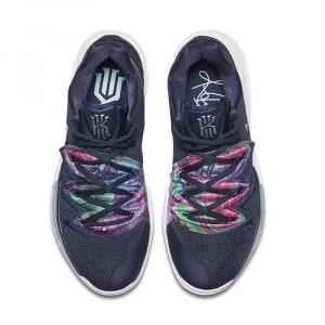 Nike Kyrie 5 Basketball Shoe