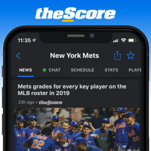 Download theScore App for the latest NYM Hot Stove