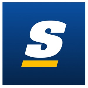 Download theScore App for the latest Scores, Stats, News & Odds for Your Favorite Sports