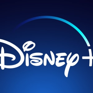 Start a 7-day free trial of Disney+
