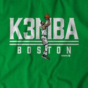 K3MBA by BreakingT