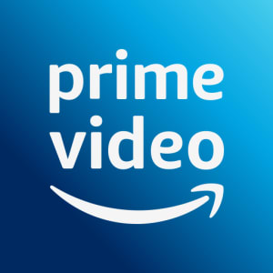 Amazon Prime Video 30-day Free Trials