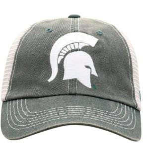 Top of the World NCAA Men's Hat Adjustable Vintage Team Icon