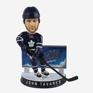 John Tavares Toronto Maple Leafs Billboard Bobblehead
