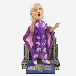 Ric Flair WWE Bobblehead