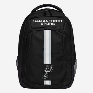 San Antonio Spurs Action Backpack