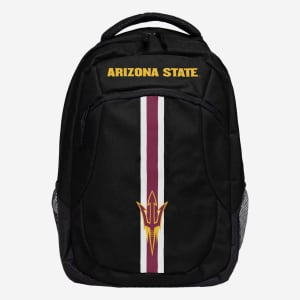 Arizona State Sun Devils Action Backpack