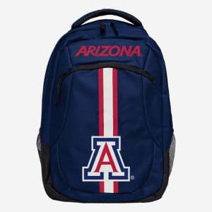 Arizona Wildcats Action Backpack