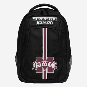 Mississippi State Bulldogs Action Backpack