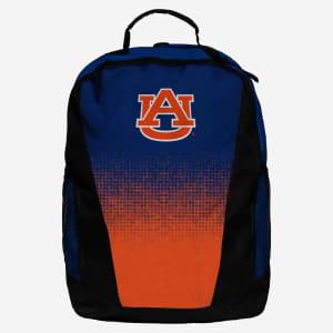 Auburn Tigers Primetime Gradient Backpack